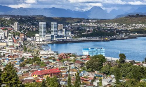 El drama que huele mal: la contaminación odorífica que sufren vecinos de Puerto Montt