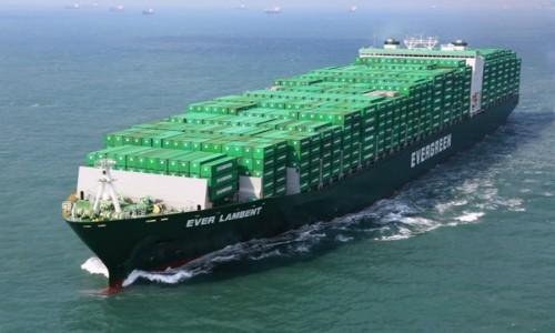Las tensas discusiones en torno a un acuerdo para reducir las emisiones de GEI del sector Marítimo