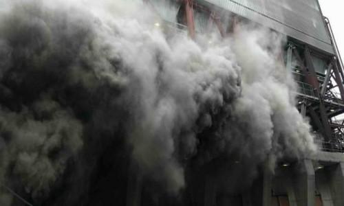 Salud y Medio Ambiente abren indagación contra AES Gener
