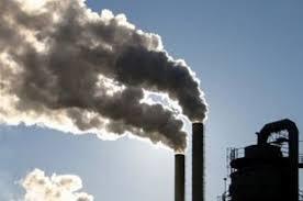Estudio OIT sobre empleo y cambio climático: ¿Está preparado Chile?