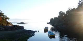 Comunidad indígena solicita ECMPO en Puerto Montt