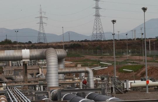 """Gremio del gas busca terminar con """"barreras"""" impositivas y regulatorias"""