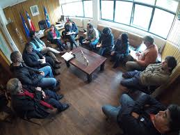 Aysén: Se creará mesa de trabajo para abordar el tema pesca en la región