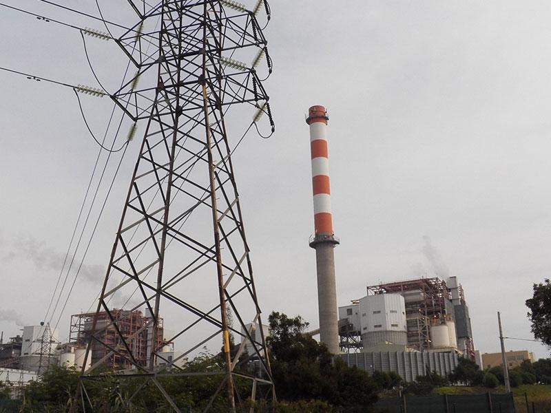 Impuesto verde: Eléctricas recibirán compensación hasta el 90% de lo pagado por tributo