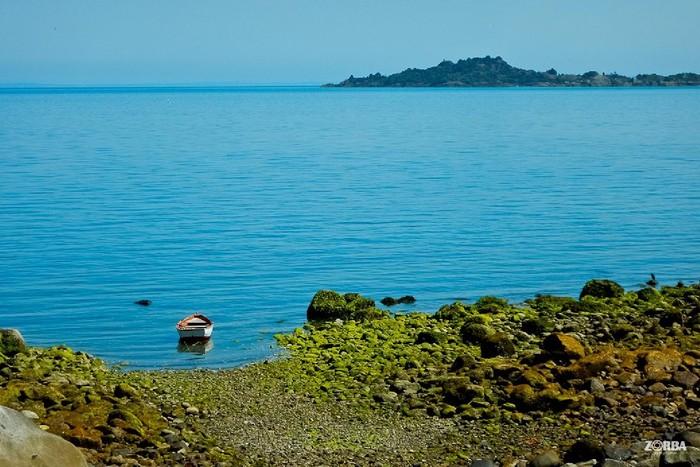 Aprueban dos espacios costeros protegidos para pueblos originarios