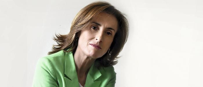 """Minista Cubillos: """"Proyecto de reforma al SEIA elimina el Comité de Ministros de Medio Ambiente y también las comisiones regionales"""""""