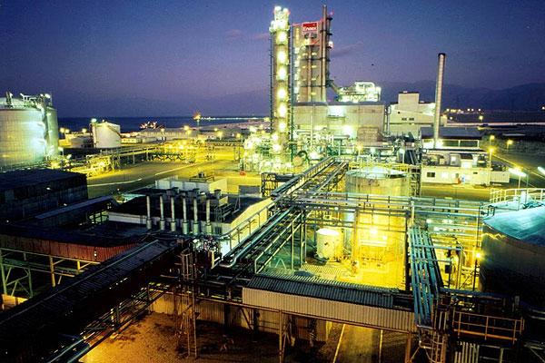 """Líderes de Mejillones apuestan por la """"descarbonización"""" de centrales"""