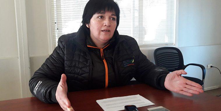 Funcionarios del SEA Aysén se mantienen preocupados ante proyecto de ley que busca reformar y centralizar el servicio