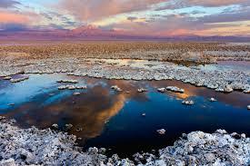 Comunidad indígena rechazar el Plan de Cumplimiento Ambiental de SQM en Salar de Atacama