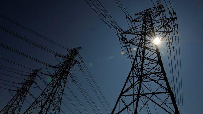 Colbún firma su mayor contrato eléctrico en el Norte Grande para abastecer a Minera Zaldívar
