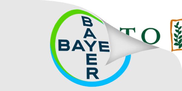 Bayer suprimirá la marca Monsanto, pero mantendrá sus productos: ¿Qué significa esta decisión?