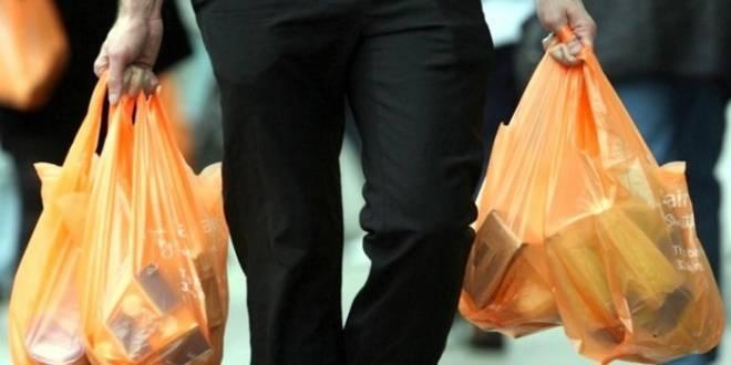 """Gremio de bolsas plásticas: """"El problema es manejo de la basura"""""""