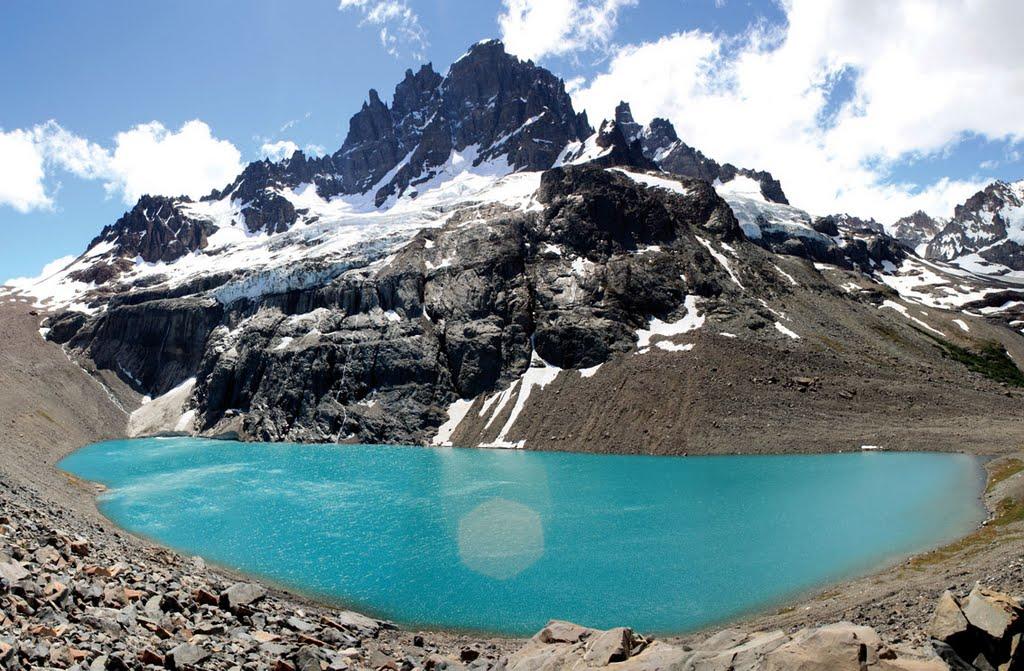 Crean la red de Amigos de Parques de la Patagonia