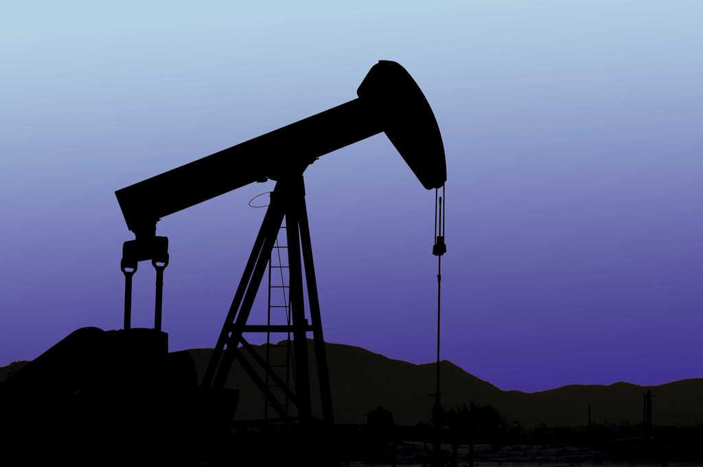 """La """"burbuja de carbono"""" en la economía global"""