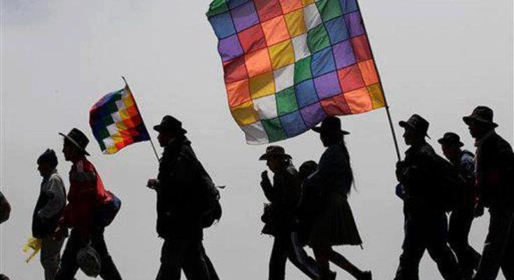 Corfo pide a la Corte Suprema rechazar recurso de Consejo de Pueblos Atacameños contra acuerdo con SQM