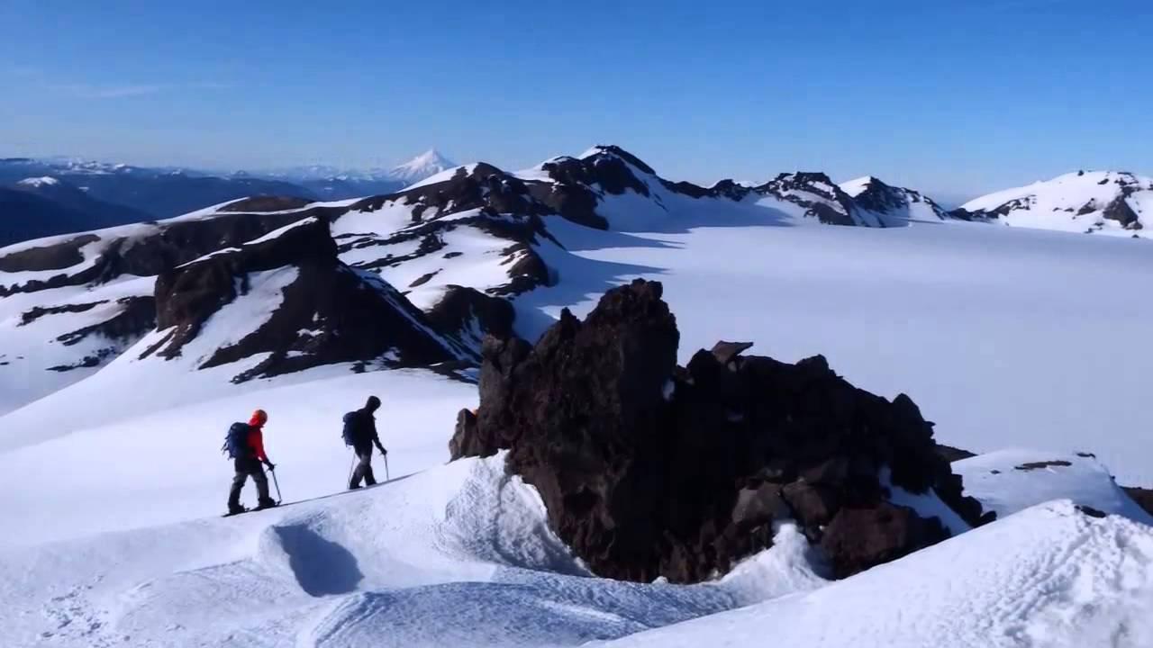 Chile sumará ocho nuevas áreas protegidas