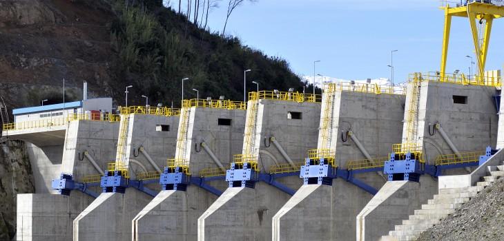 Municipio de Pitrufquén rechaza proyecto hidroeléctrico: afectaría a comunidades