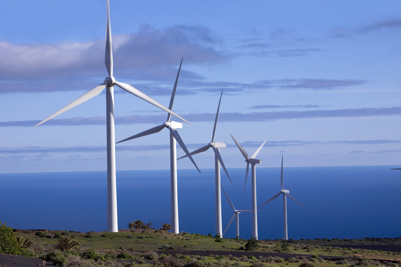 Cepal y OIT: Transición a sostenibilidad energética crearía más de un millón de empleos Latinoamérica