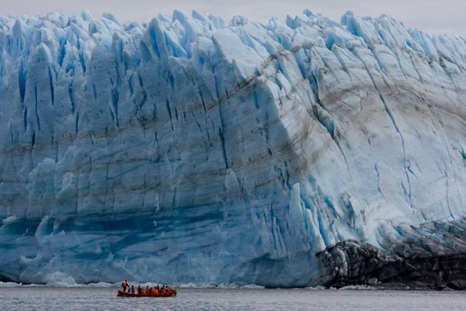 Ley de Cambio Climático: ¿Cual es el Chile que se quiere para 2050?