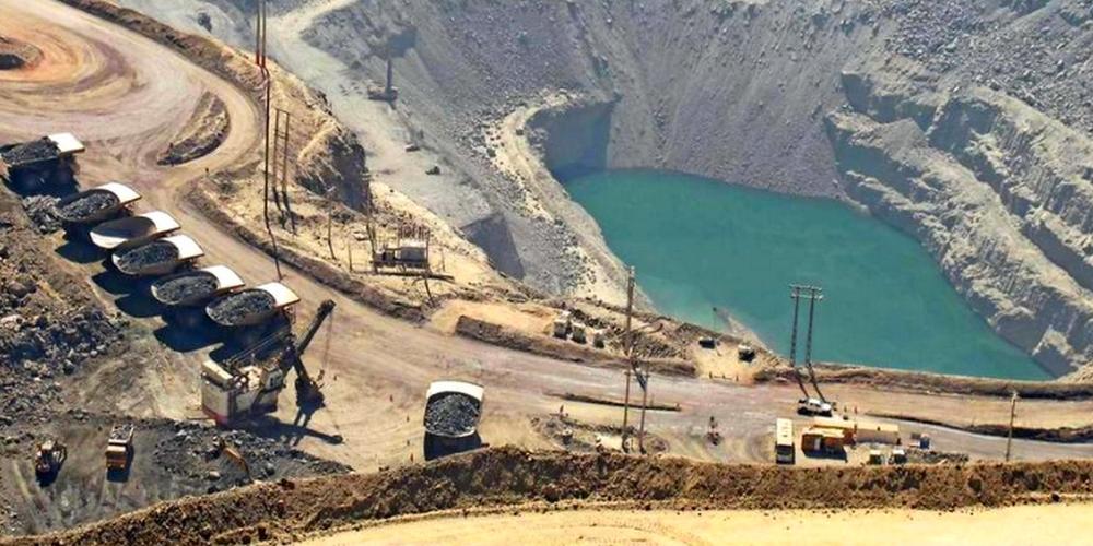 Tribunal Ambiental confirma sanción de $2.798 millones contra Minera Candelaria