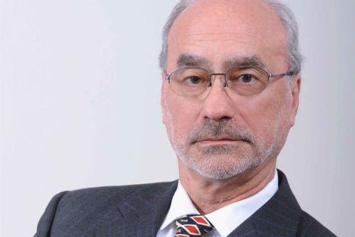 Ex presidente del Tribunal Ambiental acusó serias irregularidades en la institución