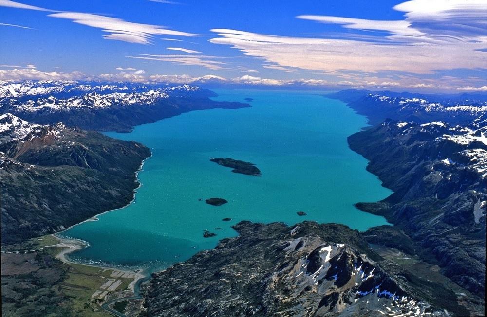 Tierra del Fuego cuenta con su primer Área Marina Protegida