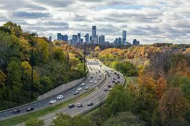 Las nuevas urbes: una gran oportunidad para la bioeconomía