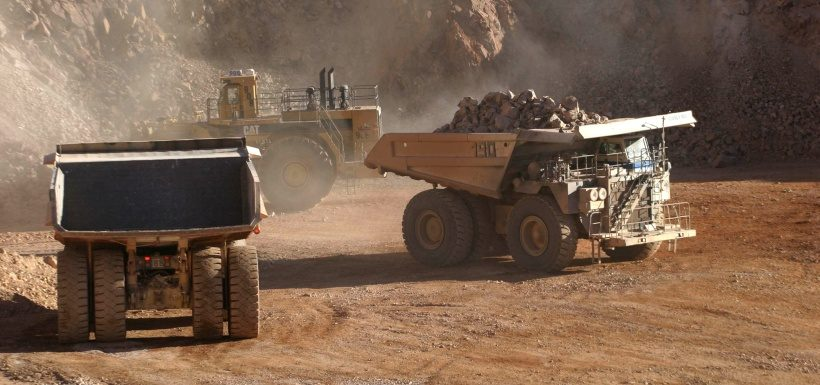 Gobierno enviará próximamente proyecto que modifica la normativa del cierre de faenas mineras