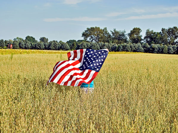 Monsanto fue condenado en EE.UU. por no advertir que su herbicida podía ser cancerígeno