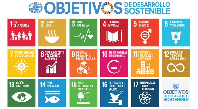 """III Seminario Internacional: """"ODS, fiscalización e instituciones sólidas"""""""
