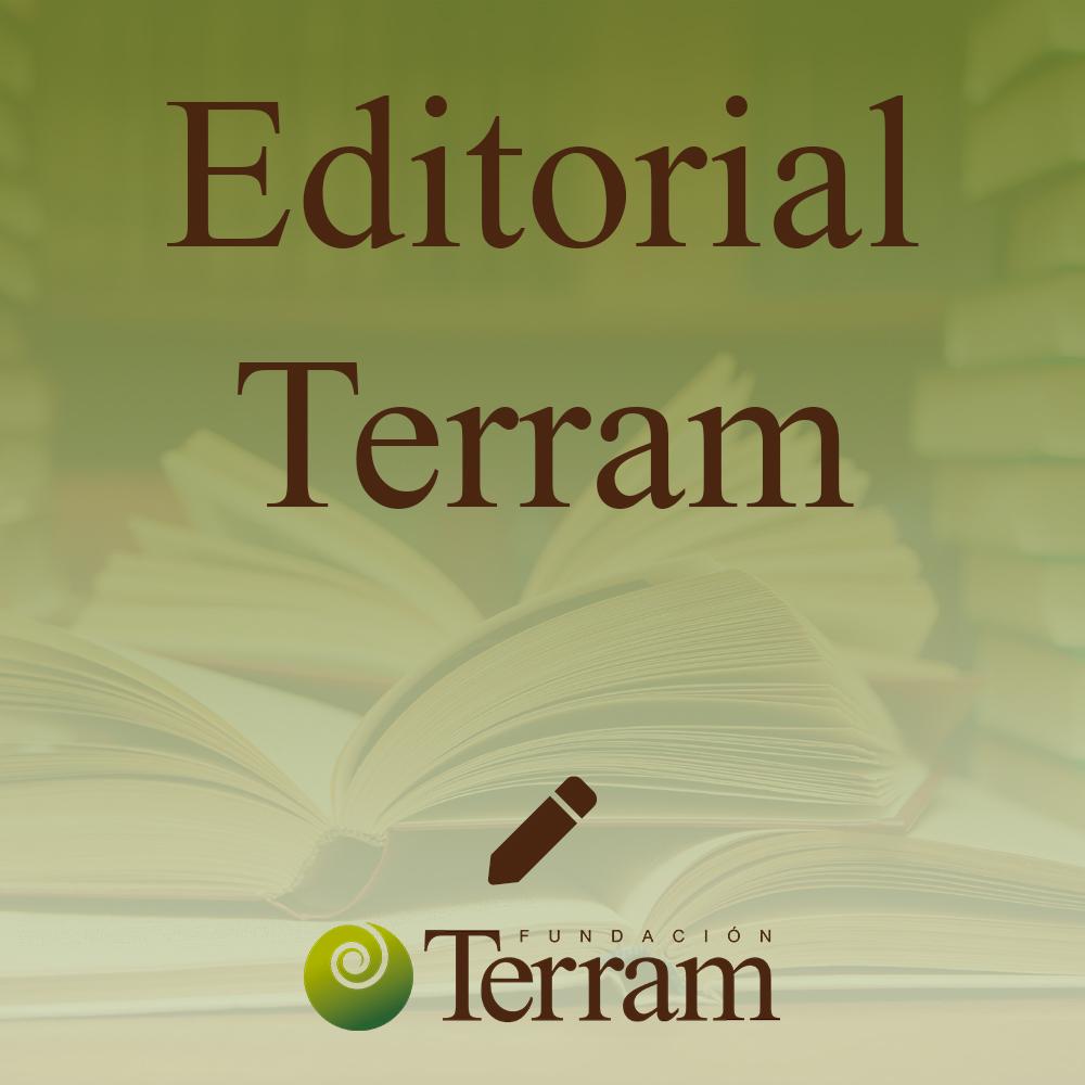 Editorial: ¿Qué esperamos de la reforma al SEIA ante la situación de las zonas de sacrificio?