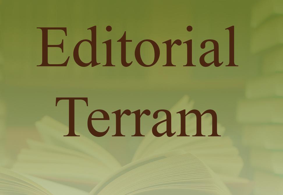 Editorial: La justicia ambiental tarda, pero ¿llegará?