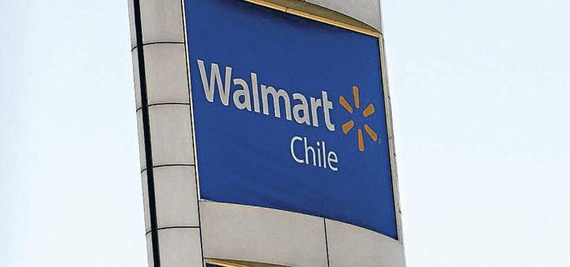 El Peñón de Walmart: Nuevos frentes amenazarían obra tras venia del gobierno