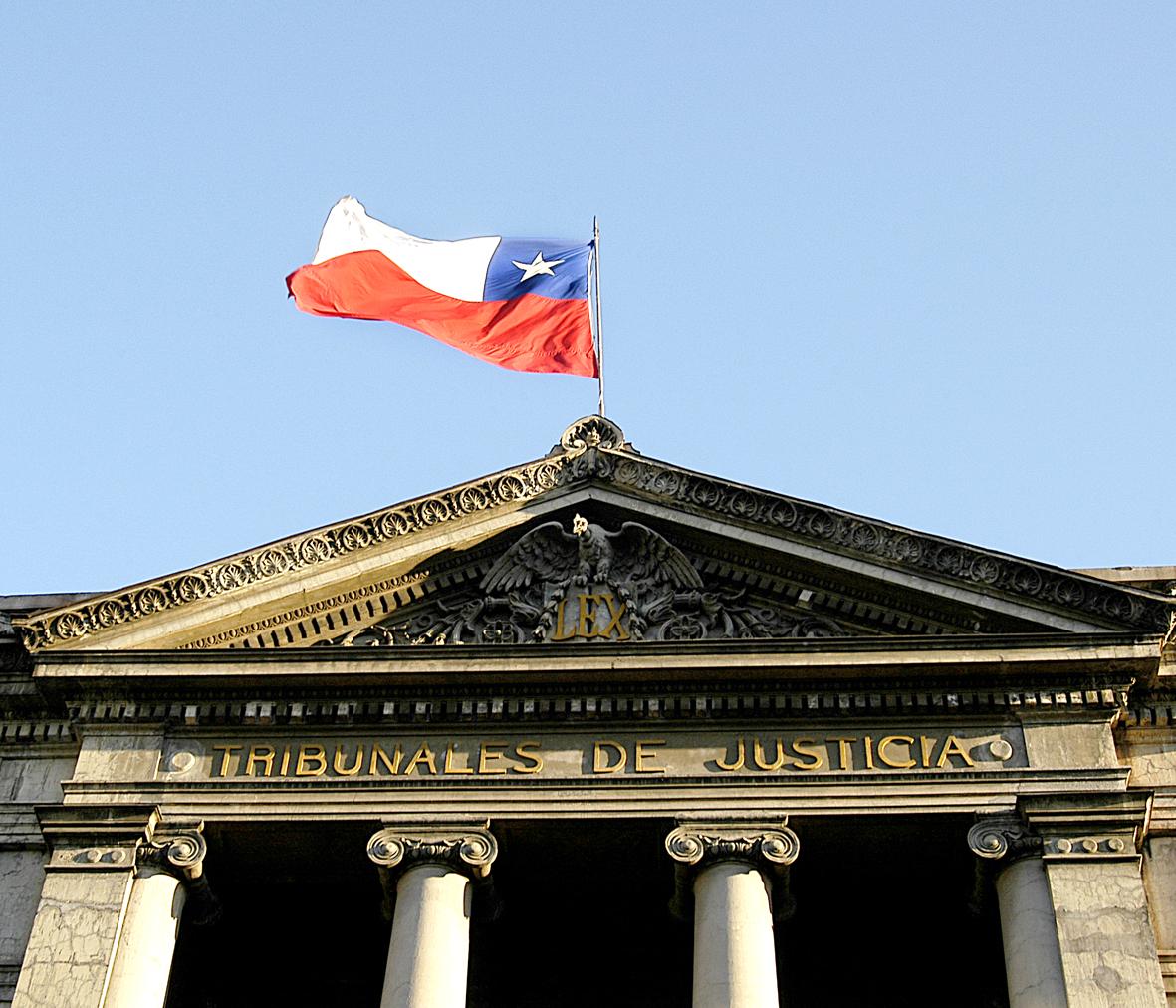 Suprema: consulta previa en el SEIA da competencia restringida a Tribunales Ambientales