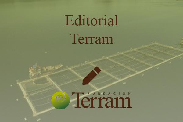 Editorial: Los usos posibles del borde costero