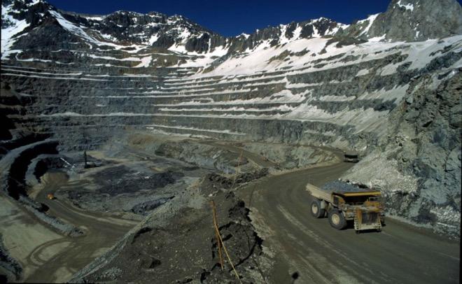 Corte Suprema ratifica sanción de clausura de pozos de extracción de agua de Minera Maricunga en Atacama