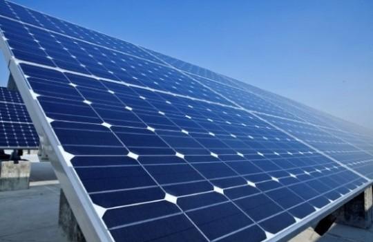 Coquimbo: Gobierno aprueba proyectos energéticos por 24 millones de dólares