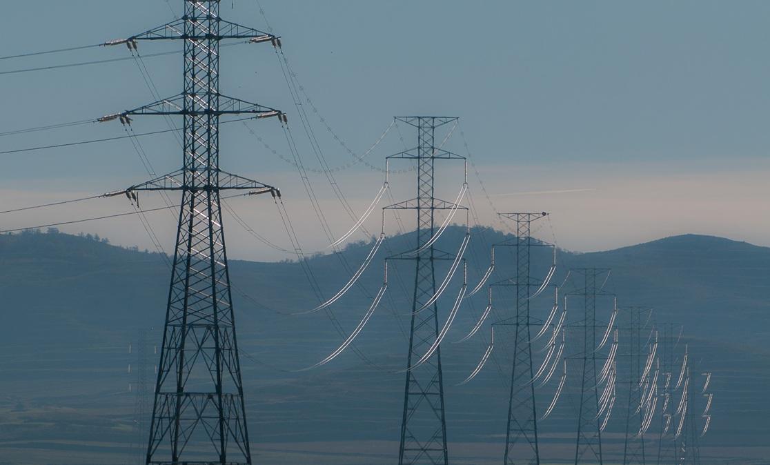 Intercambios Chile-Perú consideran los sectores agrícolas y energéticos