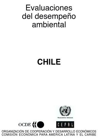 Informe OCDE