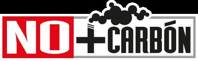 logo_nomascarbon_horizontal