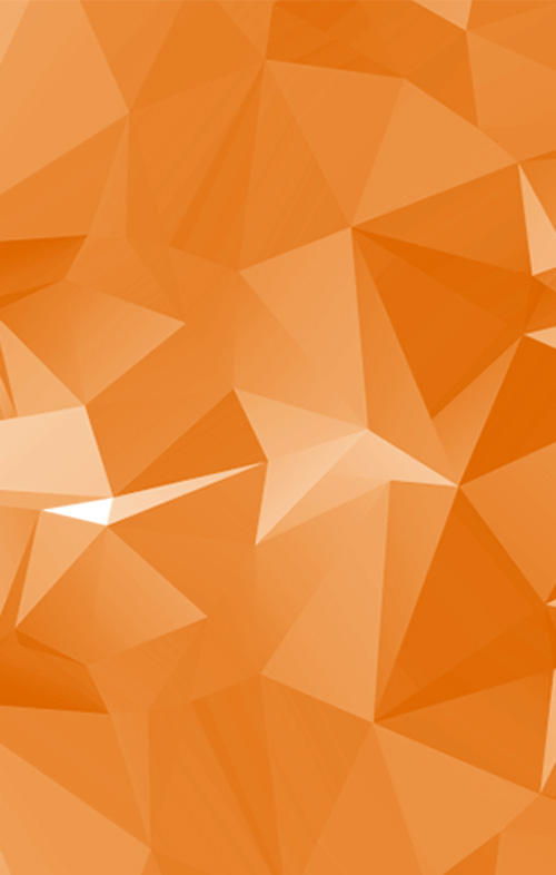 boton-naranja