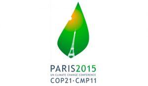 Diciembre: Acuerdo de París COP21 París – Francia