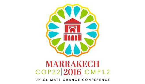 Noviembre: COP 22 en Marrakech – Marruecos