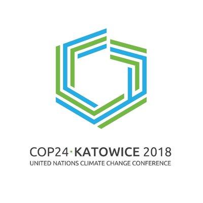 Diciembre: COP24 Katowice – Polonia
