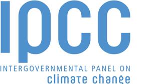 Próximo Reporte del Grupo Intergubernamental de Expertos sobre el Cambio Climático (IPCC)
