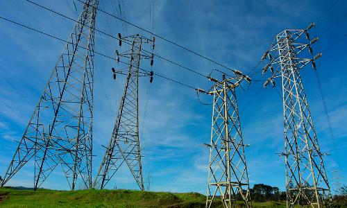 Debuta norma que otorga un rol clave al Estado para definir trazados de líneas eléctricas