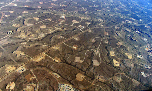 Argentina autoriza a una nueva empresa para exportar gas natural a Chile