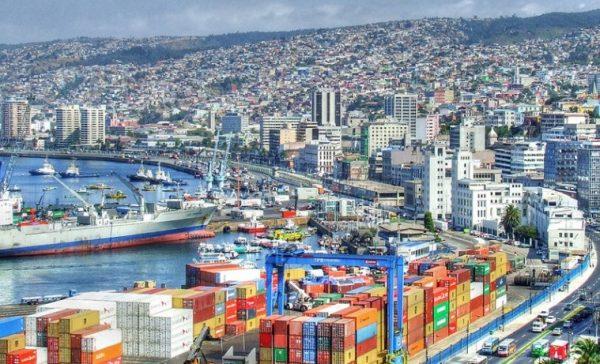 El medio ambiente en Chile no resiste más presión humana ni contaminación