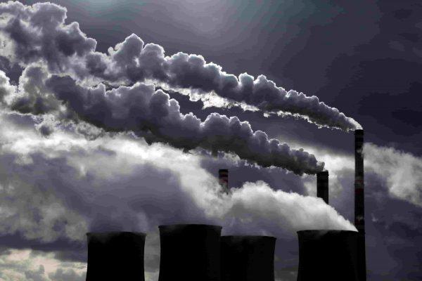 """Chile """"cumple siete de nueve criterios de vulnerabilidad frente al impacto del cambio climático"""""""