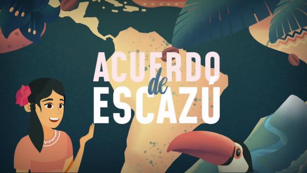 Escazú: el acuerdo que Chile debe firmar antes de recibir la COP25 de cambio climático